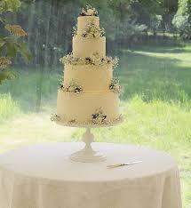 Wedding Cakes The Hazlebury Kitchen