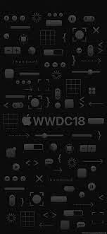 Best Dark Wallpaper For Iphone Hd
