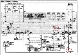 2007 hyundai santa fe wiring diagram free download wiring 2009 hyundai elantra wiring harness at 2009 Hyundai Accent Hatchback Wiring Harness
