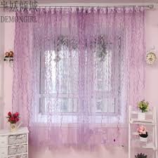 Short Window Curtains For Bedroom Compare Prices On Short Window Blinds Online Shopping Buy Low