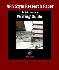 help on writing a research paper completed dissertations great  help on writing a research paper