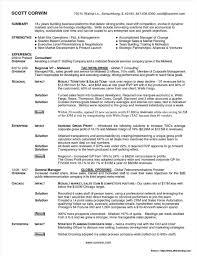 Senior Account Executive Resume Senior Account Executive Resume Template Resume Resume Executive 1