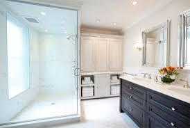 linen closet in bathroom. Bathroom Linen Closet In I