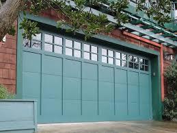 garage door color ideas stunning green bay architecture examiner com regarding 10