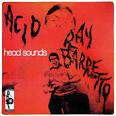 Acid/Head Sounds