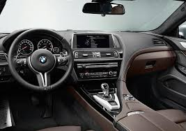 bmw 2014 black m6. 2014 bmw m6 gran coupe preview bmw black