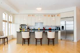 Tag Archived Of Kitchen Cabinets Liquidators Remarkable Kitchen