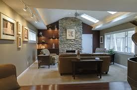 remodel furniture. delighful remodel small living room makeovers before and after remodel  ideas in furniture d