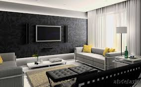 living room decorations cheap interesting decor glamorous home