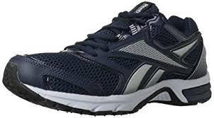 reebok 1y3502. reebok men\u0027s southrange run l running shoe,reebok navy/noble grey/pure silver 1y3502