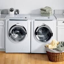 Dryer Repair Universal Appliance Repair