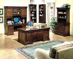 Home office ideas uk Office Furniture Medium Size Of Small Home Office Designs Ideas In Dining Room On Budget Layout Design Alanews Small Home Office Ideas Uk For Spaces Pinterest In Bedroom Two