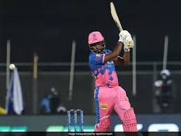 Chennai super kings (csk) defeated rajasthan royals (rr) by 45 runs in the 12th match of the ongoing ipl 2021 at the wankhede stadium in mumbai. स एसक बन म आरआर इ ड यन प र म यर ल ग र जस थ न र यल स प ल यर स क ल ए द ख Career Motions