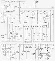 1970 Amc Amx Wiring Diagram