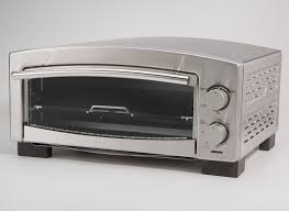 electric range countertop. Simple Range The Best Ranges From Our Tests With Electric Range Countertop E