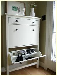 Staggering Full Image Also Compartments In Shoe Shelf Ikea Ikea Shoe Shelf  Hemnes Shoe Cabinet Ikeacanada