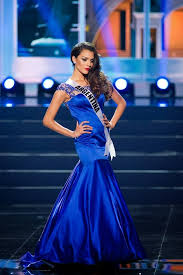 beauty contests are harmful essay words beauty contest harmful essay