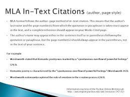 451 fahrenheit essay writing prompt