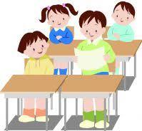 Правила поведения на уроке Полезные советы и рекомендации для  Правила поведения на уроке Полезные советы и рекомендации для младших школьников