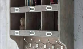 target wall mount shelf wall mounted shelves target inspirational adjule shelf brackets wall mounted wire shelving