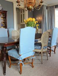 custom slipcovers by sey over old uphostery chairs