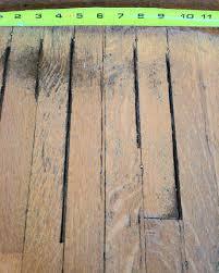 wood floor refinishing without sanding. Innovative Refinishing Old Hardwood Floors Refinish Without Sandingrestoring Wood Floor Sanding A