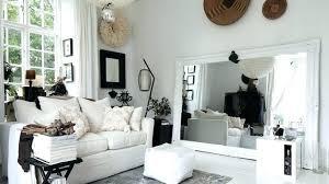 ideas mirrored furniture. Exellent Mirrored Mirror Living Room Furniture Mirrored Ideas Huge    In Ideas Mirrored Furniture I
