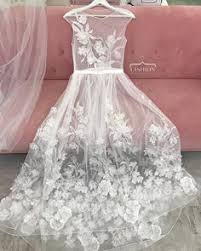 i love that: лучшие изображения (2469) в 2019 г.   Fashion show ...
