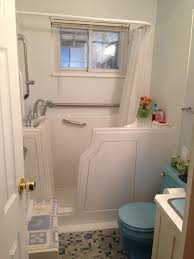 bathroom safety for seniors. Improved Safety And Continued Freedom Bathroom For Seniors