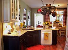 French Country Island Kitchen Kitchen Cabinets White French Country Kitchen Ideas Kitchen
