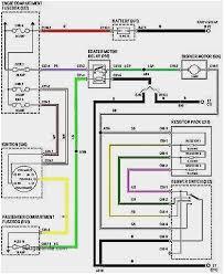 65 admirably photograph of 99 ford explorer radio wiring diagram 99 ford explorer radio wiring diagram amazing 2002 jetta stereo wiring diagram 1997 polo radio 2005