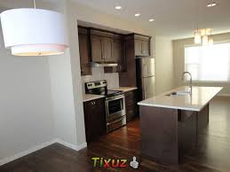 2 Bedroom Apartments For Rent In Calgary Decor Best Inspiration