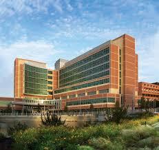 uf health shands cancer hospital uf health, university of Hpnp Uf Map uf health shands cancer hospital uf hpnp map
