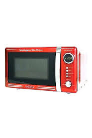 ge stainless steel countertop microwave profile stainless