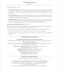 public relations resume example sample public relations resume yuriewalter me