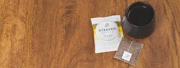 Steeped has kicked off you give, we give by gifting 480 steeped coffee packs to dominican santa cruz, sutter maternity and surgery center of santa cruz, and the santa cruz health department. Latest Updates From Steeped Coffee Facebook