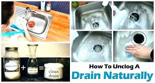 what unclogs bathtub drains snaking unclog bathtub drain with bleach clogged bathtub drain reddit