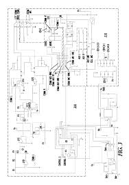 patent us8437812 headset auxiliary input s for cell phone patent drawing