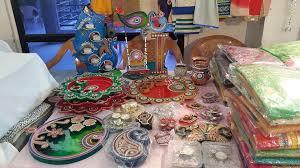 Siddhakala Handicrafts - Design & Fashion - Pune, Maharashtra - 152 Photos  | Facebook