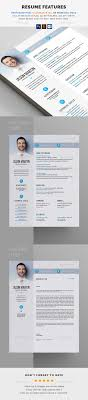 111 Best Curriculum Vitae Images On Pinterest Cv Design Resume