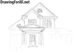 Simple architectural drawings Point Perspective Modern House Full Size Of Architectures Meaning Architects Orange Architectural Digest Logo Architecture Drawing For Beginners Simple Step Design Your Own House Plans Simple Beach Hut Drawing Architecture Jobs Around The World