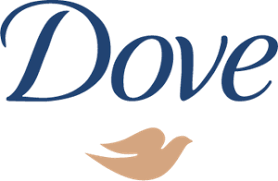 Dove Logo Vector (.EPS) Free Download