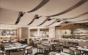 shamiana in colaba a multi cuisine restaurant at taj mahal palace mumbai