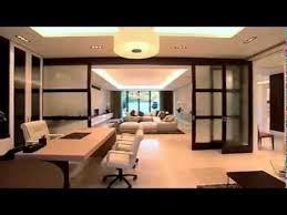 modern luxury homes interior design. modern and luxury home design - \ homes interior r