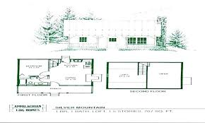 small cabin floor plans free plans small cabin floor plans free simple cabins mountain craftsman house