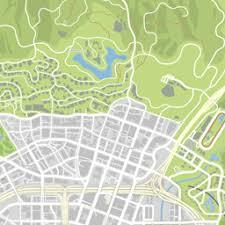 gta v map grand theft auto 5 google map Map Gta 5 Map Gta 5 #44 mapgta5hiddengems