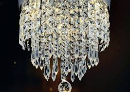 chandeliers design amazing antique brass chandelier learn how to