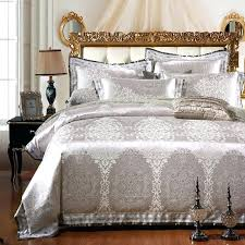 king size comforter cover majesty collection duvet cover sheets pillow cases bedding set queen full king