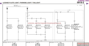 aprilaire 760 wiring diagram in 1965 ford galaxie complete Bt Phone Wiring Diagram aprilaire 760 wiring diagram in mazda bt 50 2007 workshop repair manual6 jpg bt phone wiring diagram master socket