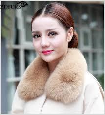 Best Deal #0ef0 - <b>ZDFURS</b> * Women's Clothing Collar Accessories ...